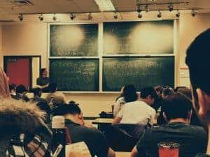 מדעי המחשב והנדסה קורסים במתמטיקה
